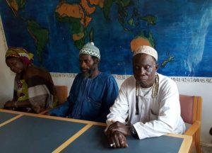 aabning-skole-imam